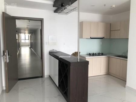 Còn trống căn hộ rộng 95m2, 2 PN tầng cao, yên tĩnh, có sẵn đồ dùng, cc Jamona Heights, giá 12 triệu/tháng, 95m2, 3 phòng ngủ, 2 toilet