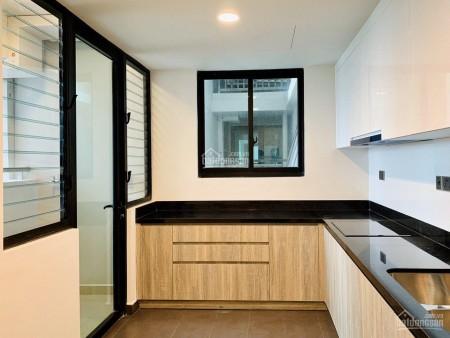 Cần cho thuê căn hộ rộng 85m2, nội thất cơ bản, cc Feliz Quận 2, giá 13 triệu/tháng, LHCC, 85m2, 2 phòng ngủ, 2 toilet