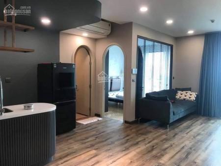 Feliz En Vista cần cho thuê căn hộ 58m2, 1 PN, nội thất đủ giá 14 triệu/tháng, LHCC, 58m2, 1 phòng ngủ, 1 toilet