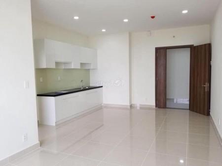 Topaz Home 2PN giá 6 triệu/tháng - 3PN giá 7 triệu/tháng. Nhận nhà ở ngay, có nội thất, 69m2, 3 phòng ngủ, 2 toilet