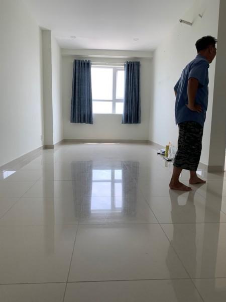 Cho thuê chung cư Topaz Elite 2 phòng ngủ block P1A tầng 29, 70m2, 2 phòng ngủ, 2 toilet