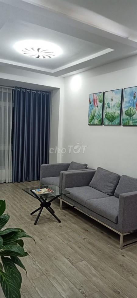 Cần cho thuê căn hộ chung cư Sky Garden 2 81m2, 2PN, 2WC giá thuê 14 triệu/tháng, 81m2, 2 phòng ngủ, 2 toilet
