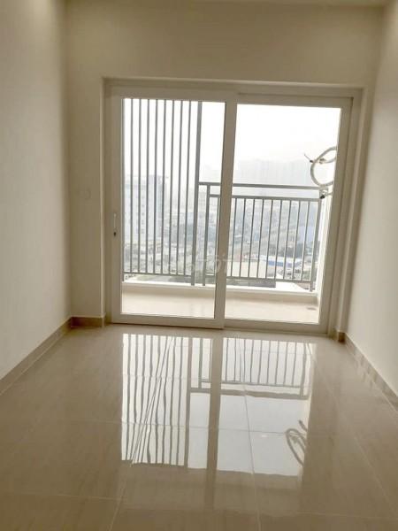 Cho thuê căn hộ chung cư cao cấp Quận Bình Tân Moonlight Boulevard, 57m2, 2PN,1WC, 57m2, 2 phòng ngủ, 1 toilet