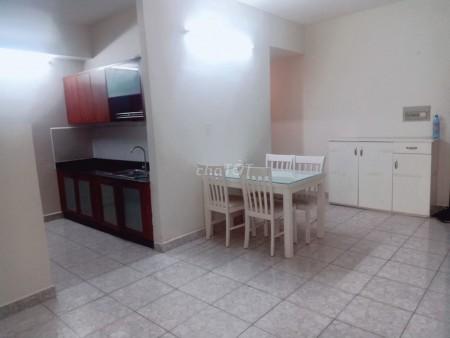 Cho thuê căn hộ Khang Gia Gò Vấp với 7 triệu/tháng cho căn hộ 72m2, 2PN, 2WC, 72m2, 2 phòng ngủ, 2 toilet