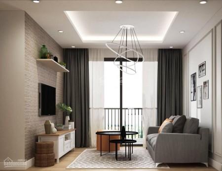 Căn hộ chính chủ cho thuê còn mới dt 62m2, 2 PN, giá 6 triệu/tháng, cc Sài Gòn Avenue, 62m2, 2 phòng ngủ, 2 toilet