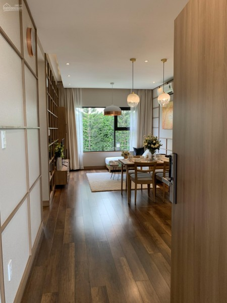Mình cần cho thuê căn hộ chính chủ 80m2, 2 PN, view thoáng, cc Flora Thủ Đức, giá 8 triệu/tháng, 80m2, 2 phòng ngủ, 2 toilet