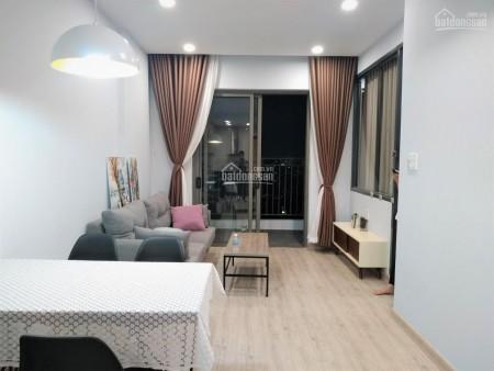 Riverside Linh Đông cần cho thuê căn hộ 65m2, 2 PN, kiến trúc đẹp, giá 7 triệu/tháng, 65m2, 2 phòng ngủ, 2 toilet