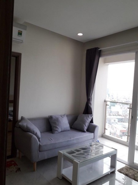 Chính chủ cho thuê căn hộ Sunny Plaza, 2 phòng ngủ/2WC đầy đủ tiện nghi #13 Triệu / Tháng Tel 0942.811.343 Tony, 74m2, 2 phòng ngủ, 2 toilet