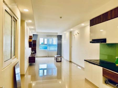 Chủ cần cho thuê căn 72m2, 2 PN, kiến trúc đẹp, cc Lavita Garden, giá 8 triệu/tháng, 72m2, 2 phòng ngủ, 2 toilet