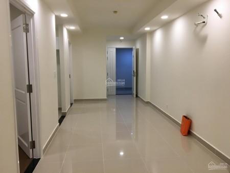 Lavita Thủ Đức cần cho thuê căn hộ rộng 68m2, 2 PN, giá 8 triệu/tháng, tầng cao, 67m2, 2 phòng ngủ, 2 toilet