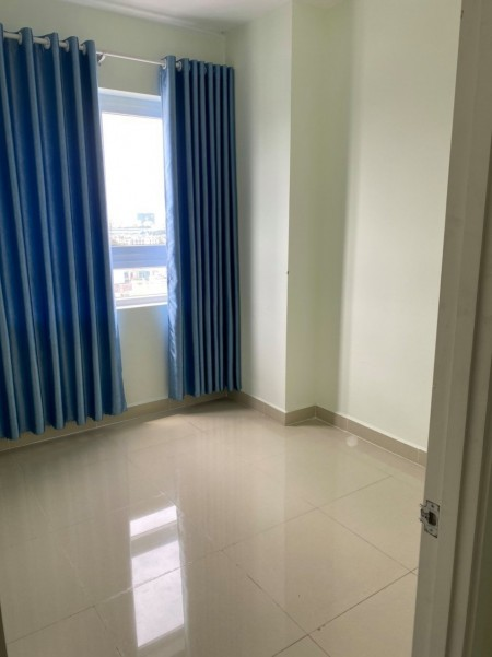 Cho thuê CH Topaz Home DT 60m2_6tr, 70m2_giá 7tr/ tháng, 60m2, 2 phòng ngủ, 2 toilet