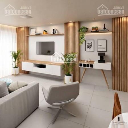 Cho thuê căn hộ Masteri M-One 2 Phòng ngủ, Nội thất cao cấp, Giá tốt 14Tr, 70m2, 2 phòng ngủ, 2 toilet