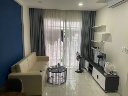 Đang cần cho thuê gấp căn hộ cao cấp full nội thất tại dự án Sunrise Riverside 70m2, 2PN, 2WC, 70m2, 2 phòng ngủ, 2 toilet