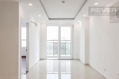 Cho thuê căn hộ Saigon Mia mới 100%, 63m2, 2PN, 2WC, 63m2, 2 phòng ngủ, 2 toilet