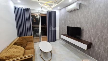 Cho thuê căn hộ rộng 104m2, 3 PN, view đẹp, cc Sunrise City View, giá 17 triệu/tháng, 1.044m2, 3 phòng ngủ, 2 toilet