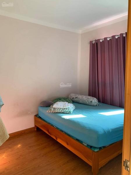 Cho thuê căn hộ Saigonres Plaza rộng 73m2, 2 PN, giá 9 triệu/tháng, an ninh, LHCC, 73m2, 2 phòng ngủ, 2 toilet