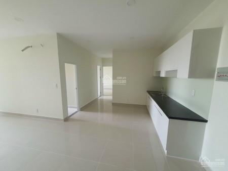 Còn trống căn hộ tầng cao, yên tĩnh, dtsd 85m2, 2 PN, có nội thất, giá 12 triệu/tháng, LHCC, 85m2, 2 phòng ngủ, 2 toilet
