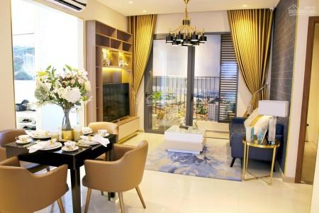 Vừa nhận căn hộ 79m2, chưa sử dụng cần cho thuê giá 8 triệu/tháng, 2 PN, cc Topaz Elite, 79m2, 2 phòng ngủ, 2 toilet