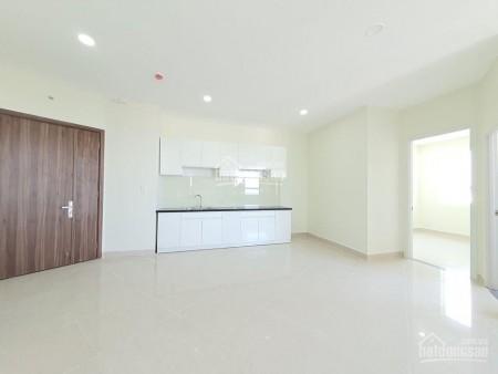 Topaz Elite Cao Lỗ có căn hộ 79m2, cần cho thuê giá 8 triệu/tháng, chưa nội thất, 79m2, 2 phòng ngủ, 2 toilet