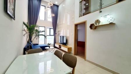 Cho thuê căn hộ La Astoria 3, có lững 3pn 3wc Nhà đã trang bị sẵn nội thất như. O9I886O3O4, 86m2, 3 phòng ngủ, 3 toilet