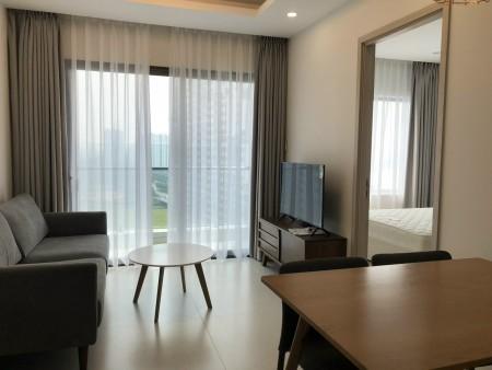 Cho thuê 3 căn hộ cao cấp New City 17 Mai Chí Thọ, 2pn, 2wc Nhà trang bị full nội thất. O9I886O3O4, 65m2, 2 phòng ngủ, 2 toilet