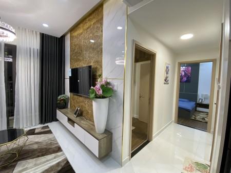 CHỦ NHÀ THIỆN CHÍ CHO THUÊ CH SAFIRA 1PN NTCB -5TR, 2PN-5.7TR FULL 6.7-7.2TR, 3PN-6.5TR FULL-11TR LH:0902305909, 75m2, 2 phòng ngủ, 2 toilet