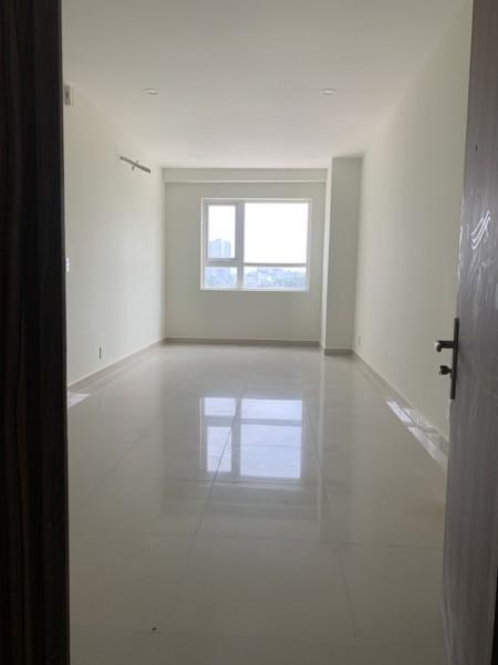 Cho thuê căn hộ Topaz Elite Phoenix 2 tầng 4, nhà trống giá rẻ, 78m2, 2 phòng ngủ, 2 toilet