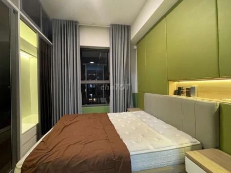 Cho thuê căn hộ cao cấp Botanica Premier, 50m2, 1PN, 1WC nhà mới đẹp full nt giá chỉ 12tr/tháng, 50m2, 1 phòng ngủ, 1 toilet