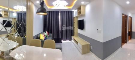 Cần cho thuê căn hộ trống 110m2, 3 PN, nội thất đủ, cc The Prince, giá 18 triệu/tháng, LHCC, 110m2, 3 phòng ngủ, 2 toilet