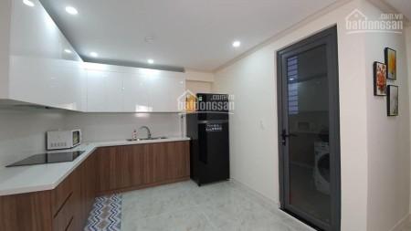 Cần cho thuê căn hộ Homyland 3 rộng 65m2, 2 PN, đồ cơ bản, vào ở ngay, giá 9.5 triệu/tháng, 65m2, 2 phòng ngủ, 2 toilet