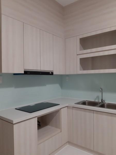 Cập nhật CH Safira cho thuê 1PN 5.5tr/th, 2PN 6.3tr/th nội thất bếp rèm máy lạnh. LH: 0909763858, 67m2, 2 phòng ngủ, 2 toilet