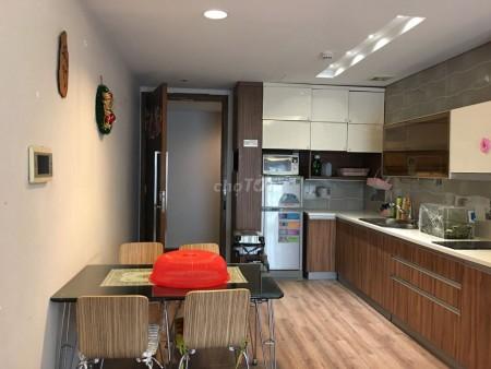 Cần cho thuê căn hộ Mulberry Lane full đồ và thiết kế rất sang chảnh đến xem đảm bảo sẽ mê ngay từ cái nhìn đầu tiên, 55m2, 1 phòng ngủ, 1 toilet