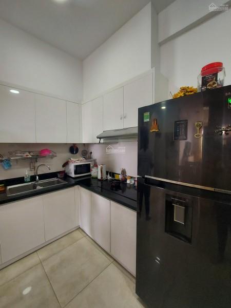Opal Garden cần cho thuê căn hộ 71m2, 2 PN, đủ nội thất, giá 9 triệu/tháng, LHCC, 71m2, 2 phòng ngủ, 2 toilet