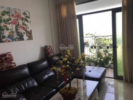 Cho thuê căn hộ Opal Garden rộng 71m2, 2 PN, vào ở ngay, tiện ích đủ, giá 9 triệu/tháng, 71m2, 2 phòng ngủ, 2 toilet