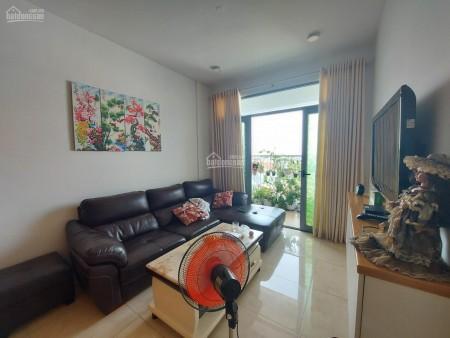 Trống căn hộ tầng cao Opal Garden cần cho thuê căn hộ 71m2, 2 PN, giá 14 triệu/tháng, 71m2, 2 phòng ngủ, 2 toilet