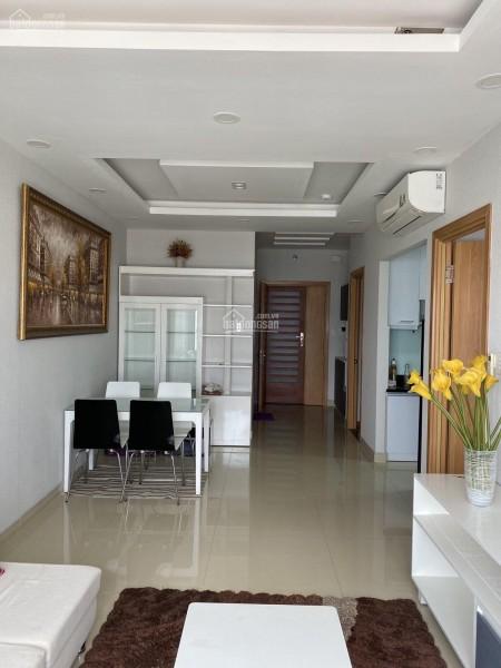 Mình có căn hộ 86m2, 2 PN, chính chủ cho thuê nhanh giá 11 triệu/tháng, cc Carillon Apartment, 86m2, 2 phòng ngủ, 2 toilet