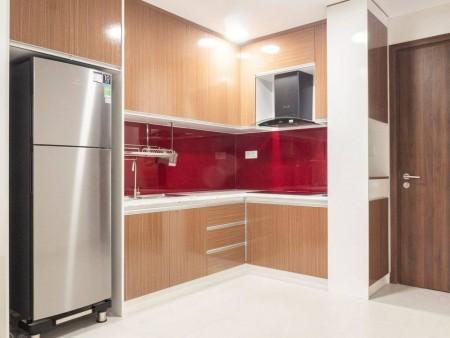 Căn hộ Full nội thất đẹp tại M-One cho thuê căn 2PN, tầng cao, nhà mới, Giá 14Tr (bao phí), 70m2, 2 phòng ngủ, 2 toilet