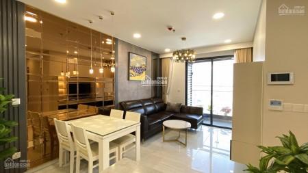 Richstar có căn hộ chính chủ chưa sử dụng, cho thuê giá 9 triệu/tháng, dtsd 65m2, 65m2, 2 phòng ngủ, 2 toilet