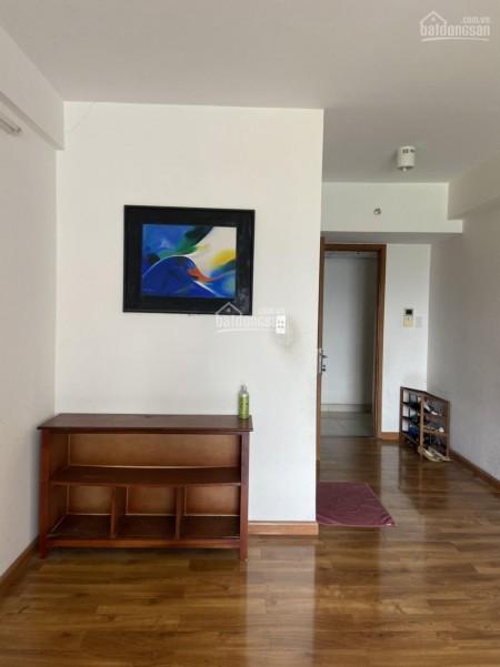 Đang có căn hộ The Bridgeview trống 70m2, 2 PN, cần cho thuê giá 10 triệu/tháng, 2 PN, 70m2, 2 phòng ngủ, 2 toilet