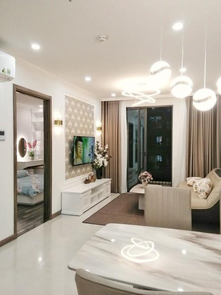 Cần cho thuê căn hộ HaDo Centrosa Garden, địa chỉ: 200 Đường 3 Tháng 2, phường 12, quận 10 dt 86m2,2pn,2wc nhà đầy đủ nt, 89m2, 2 phòng ngủ, 2 toilet