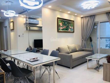 Botanica Premier cần cho thuê căn hộ 70m2, 2 PN, có sẵn nội thất, giá 12 triệu/tháng, 70m2, 2 phòng ngủ, 2 toilet