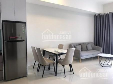 Chủ cần cho thuê căn hộ 2 PN, đủ tiện nghi, giá 15 triệu/tháng, cc Botanica Premier, 72m2, 2 phòng ngủ, 2 toilet