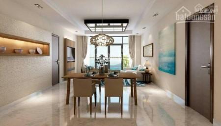 Căn hộ tầng cao view không bị chắn, rông 70m2 2 PN, giá 10 triệu/tháng, cc Botanica Premier, 70m2, 2 phòng ngủ, 2 toilet