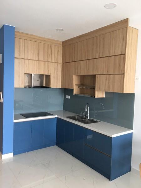 Tôi cần cho thuê gấp căn hộ RICHSTAR .2pn.2wc .giá tốt, 65m2, 2 phòng ngủ, 2 toilet