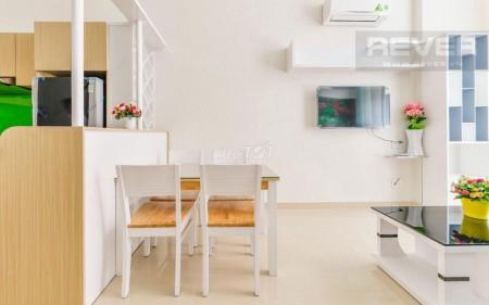 Chủ nhà cần cho thuê căn hộ La Astoria 2PN 2WC, sạch đẹp, Full Nội Thất đẹp, 68m2, 2 phòng ngủ, 2 toilet