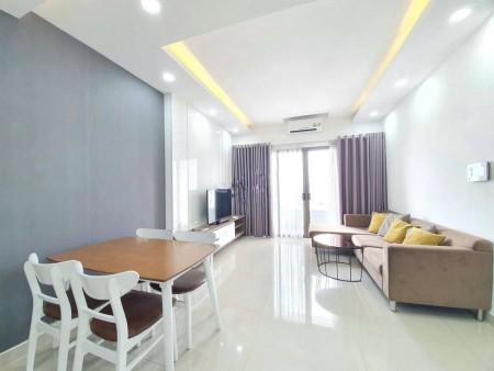 Cho thuê căn hộ Garden Gate 3 phòng ngủ đầy đủ nội thất, 100m2, 3 phòng ngủ, 2 toilet
