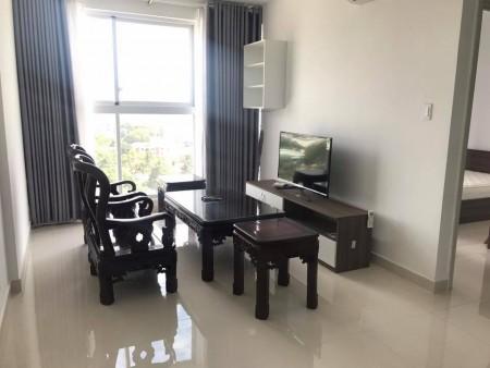 Cho thuê gấp căn hộ Cộng Hòa Garden, 2PN, Fulll nội thất, Giá tốt #12Tr, 72m2, 2 phòng ngủ, 2 toilet