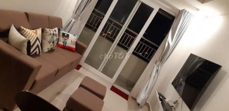 Căn hộ chung cư Saigon Gateway 66m2, 2PN, 2WC chỉ còn 1 căn giá chỉ 4tr9/tháng, 66m2, 2 phòng ngủ, 2 toilet