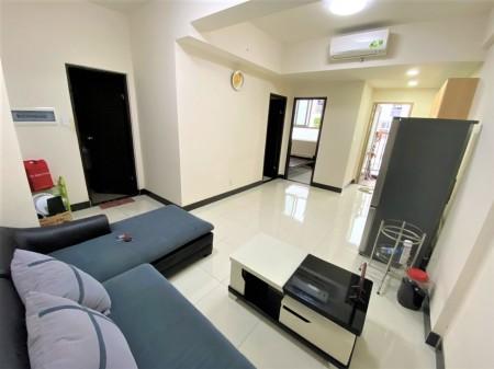 TOP HOT!!! Cho thuê căn hộ giá rẻ chỉ có ở Sky 9, 62m2, 2 phòng ngủ, 2 toilet