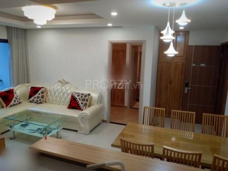 Chung cư New City Quận 2 cần cho thuê căn hộ cao cấp 83m2,3PN, 2WC, Full nội thất cao cấp, 83m2, 3 phòng ngủ, 2 toilet